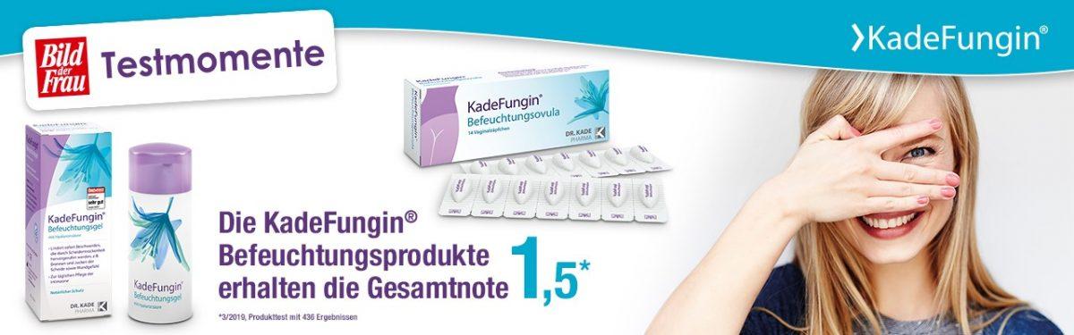 KadeFungin®
